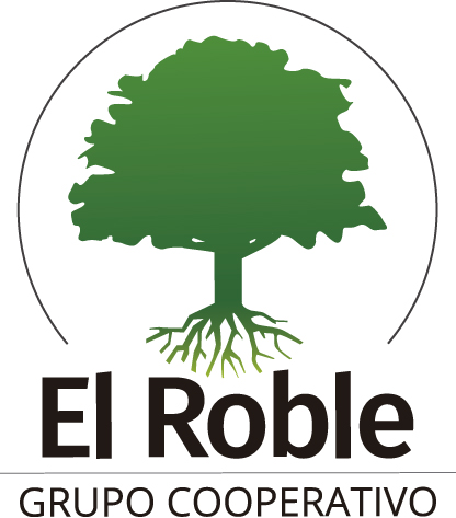 Grupo El Roble